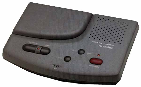 how to turn off answering machine on uniden phone