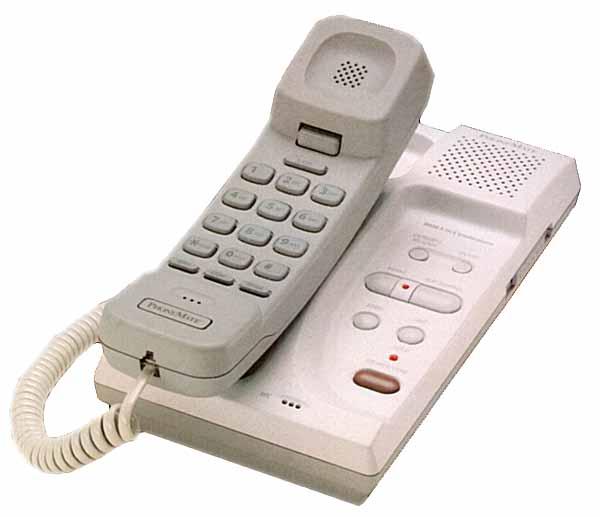 casio phone mate answering machine